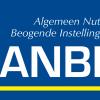 ANBI - Algemeen Nut Beogende Instelling