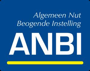 Gaarkeuken van Rotterdam is ANBI