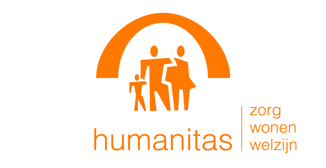 Partner Humanitas